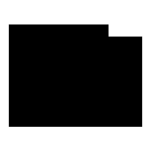 Аккумулятор  Mutlu Mega Calcium 190R