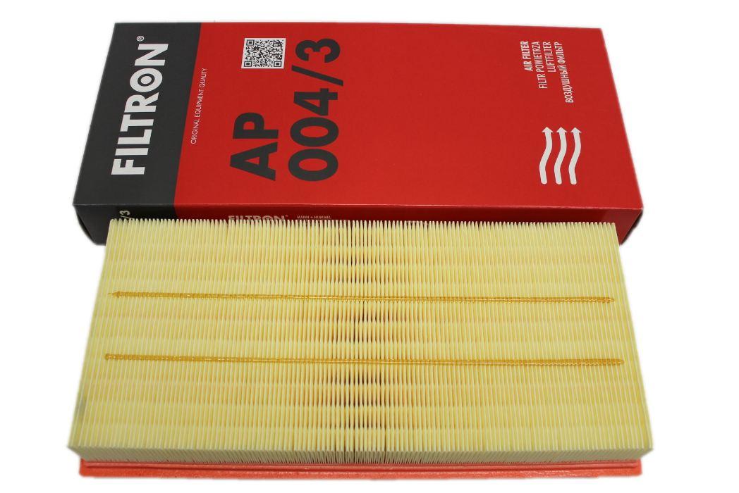 Фильтр воздушный Filtron AP 004/3
