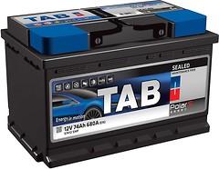 Аккумулятор Tab Polar S 74R 246074 57412
