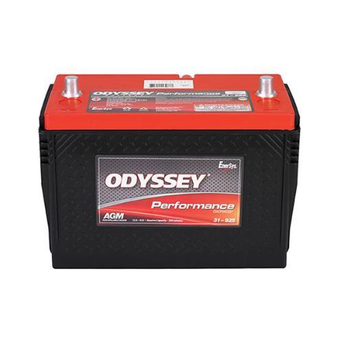 Аккумулятор ODYSSEY 31-925
