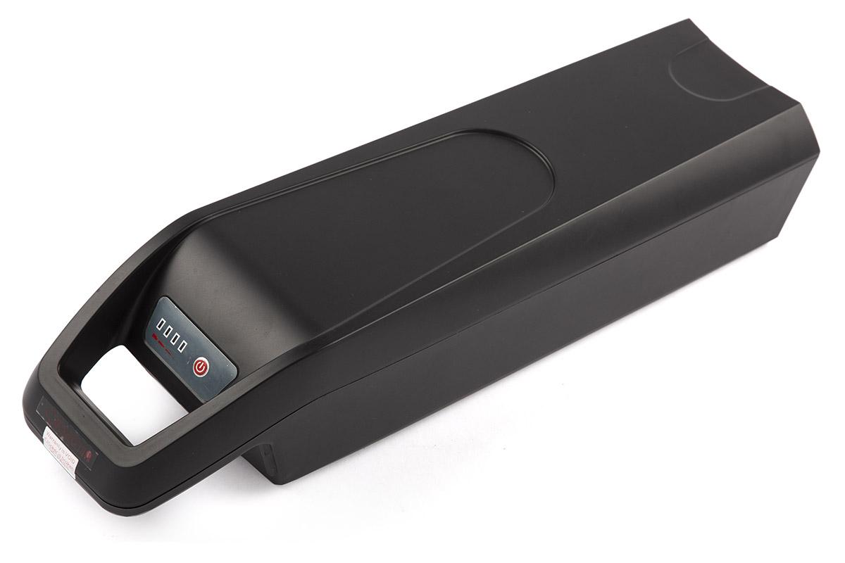 Аккумулятор Аккумулятор 36V 7.8А/ч (Eltreco XT600)