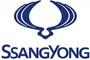 Аккумуляторы для SsangYong
