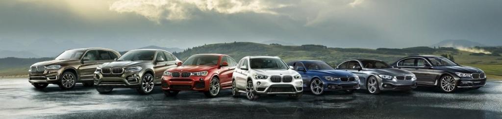 Оригинальные аккумуляторы BMW для всех моделей БМВ