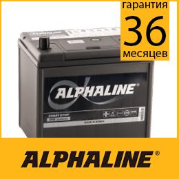 alph.jpg