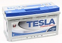 Tesla Premium Energy 6CT-110.0