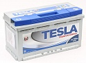 Tesla Premium Energy 6CT-110.1