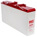 MNB MR155-12 FT 12V 155Ah