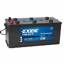 Exide Heavy Professional Power 140 Ah