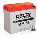 Delta CT 1212.1 YT12B-BS