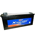 TRP Xtreme Power SHD 180