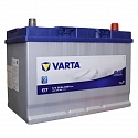 Varta Blue Dynamic G7 595 404 083
