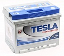 Tesla Premium Energy 6CT-60.0 низкая