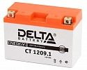 Delta CT 1209.1 YT9B-BS