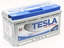 Tesla Premium Energy 6CT-100.0