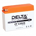 Delta CT 12025 YT4B-BS
