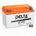 Delta CT 1207 YTX7A-BS