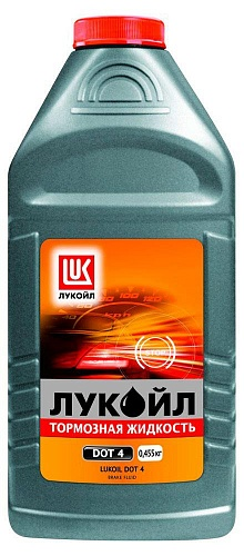 a89d78da37333f45fc8874e3b3f6fdb2 - Тормозная жидкость лукойл дот 4 цена