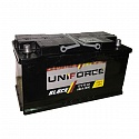 Uniforce 90 пп
